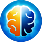 Mind Games 3.2.0 APK (MOD, Unlimited Money)