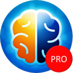 Mind Games Pro 3.3.2 APK (MOD, Unlimited Money)