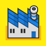 My Factory Tycoon – Idle Game 1.1.3 APK (MOD, Unlimited Money)