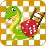 Neo Classic Snake and Ladder : King of Board Game 3.0 APK (MOD, Unlimited Money)