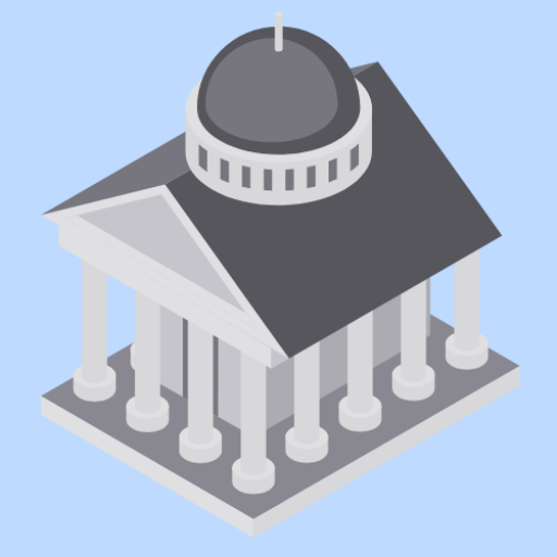 Parliament Tycoon Lite 1.2.49 APK (MOD, Unlimited Money)
