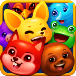 Pets Legend 2.0.5002 APK (MOD, Unlimited Money)