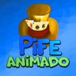 Pife Paf Animado 25.0 APK (MOD, Unlimited Money)