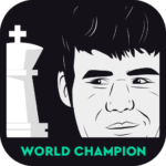 Play Magnus Train and Play Chess with Magnus  5.0.0 APK (MOD, Unlimited Money)