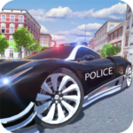 Police Drift Car Racing 1.9445 APK (MOD, Unlimited Money)