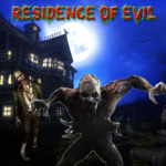 Residence Of Evil 7 APK (MOD, Unlimited Money)