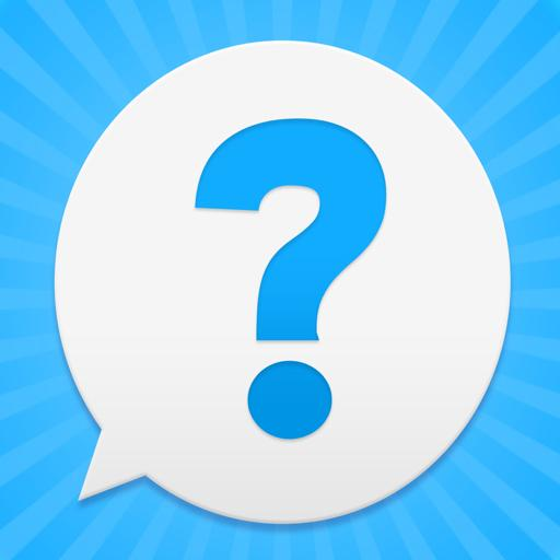Riddles With Answers 4.1 APK (MOD, Unlimited Money)