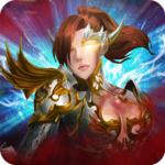 Rise of Nowlin 2.1.384 APK (MOD, Unlimited Money)