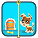 Save the Puppy 1.5 APK (MOD, Unlimited Money)