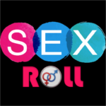Sex On The Roll 6.0 APK (MOD, Unlimited Money)