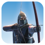 Shadows of Empires: PvP RTS 0.20 APK (MOD, Unlimited Money)