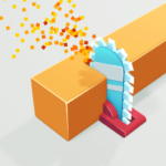 Shape Slicer 3D 0.80 APK (MOD, Unlimited Money)