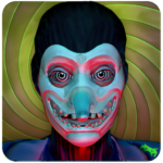 Smiling-X Corp: Escape from the Horror Studio 2.2.0 APK (MOD, Unlimited Money)