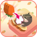 Snap Puzzle 1.4.7 APK (MOD, Unlimited Money)