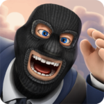 Snipers vs Thieves: Classic!  1.0.40214 APK (MOD, Unlimited Money)