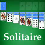 Solitaire 1.80  APK (MOD, Unlimited Money)