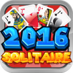 Solitaire 2016 20.0.9.24 APK (MOD, Unlimited Money)