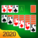 Solitaire Card Games Free 2.4.6 APK (MOD, Unlimited Money)