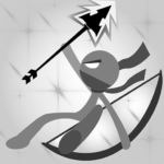Stickman Arrow Master – Legendary 45 APK (MOD, Unlimited Money)
