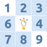 Sudoku Genius – Sudoku Free Games 4.0.52 APK (MOD, Unlimited Money)