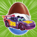Surprise Eggs Boys 106   APK (MOD, Unlimited Money)