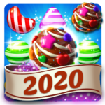 Sweet Candy Forest 9.10.0002 APK (MOD, Unlimited Money)