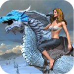 Tamed : Arctic Survival 1.0.2 APK (MOD, Unlimited Money)