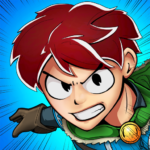 The Beaten Path 0.7.6.2 APK (MOD, Unlimited Money)