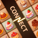 Tile Connect – Free Tile Puzzle & Match Brain Game 1.6.9 APK (MOD, Unlimited Money)