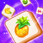 Tile Magic 2.0.2 PK (MOD, Unlimited Money)