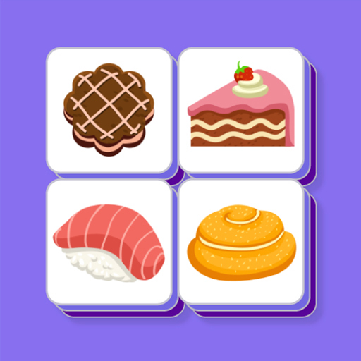 Tile Party – Classic Triple Matching Game 1.0 APK (MOD, Unlimited Money)