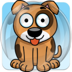 Toddler Animal Pop 4.9 APK (MOD, Unlimited Money)