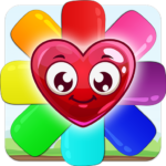 Toddler Paint and Draw 1.9 APK (MOD, Unlimited Money)