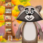 Town Tree House Life: Pretend Play Nature 1.0.2 APK (MOD, Unlimited Money)