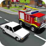 Toy Truck Drive 8.0 APK (MOD, Unlimited Money)