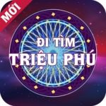 Trieu Phu – Ty Phu: Mobile 1.7.7 APK (MOD, Unlimited Money)