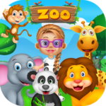 Trip To Zoo : Animal Zoo Game 1.0.15 APK (MOD, Unlimited Money)