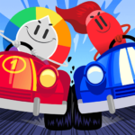 Trivia Cars 1.12.2 APK (MOD, Unlimited Money)