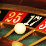 Ultimate Roulette Bet Counter & Predictor Tool 2.6.2 APK (MOD, Unlimited Money)