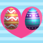 Up Up Eggs 1.0.6 APK (MOD, Unlimited Money)