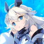 ファイナルギア-重装戦姫- Varies with device APK (MOD, Unlimited Money)