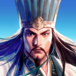 三國志 覇道 Varies with device APK (MOD, Unlimited Money) 1.00.06