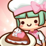What's Cooking? – Mama Recipes 1.15.0 APK (MOD, Unlimited Money)