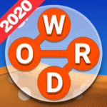 Word Connect – Fun Crossword Puzzle 2.2 APK (MOD, Unlimited Money)