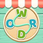 Word Shop – Brain Puzzle Games 2.7.2 APK (MOD, Unlimited Money)
