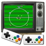 World Soccer Cup 1990  (Video Game) 9.9.5 APK (MOD, Unlimited Money)