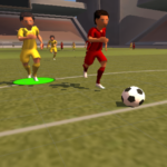 World Soccer Games 2014 Cup 2020.06 APK (MOD, Unlimited Money)