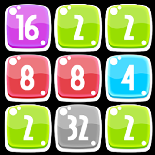 connect numbers 8.0.0.0 APK (MOD, Unlimited Money)