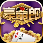 豪爺郎娛樂城 1.00.086 APK (MOD, Unlimited Money)