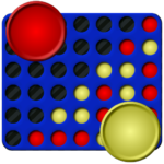 4 in a Row (Four in a Line) 4.0 APK (MOD, Unlimited Money)